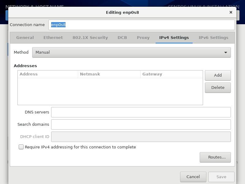 Ethernet-2-IPv4-Settings